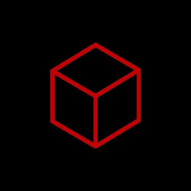 3D_Design_2019-04-24_380x380