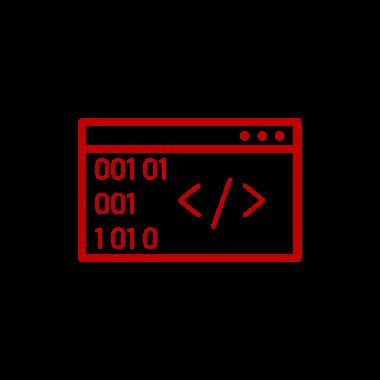 Automatisierung_2019-04-24_380x380