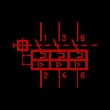 E-Plan_2019-04-24_380x380