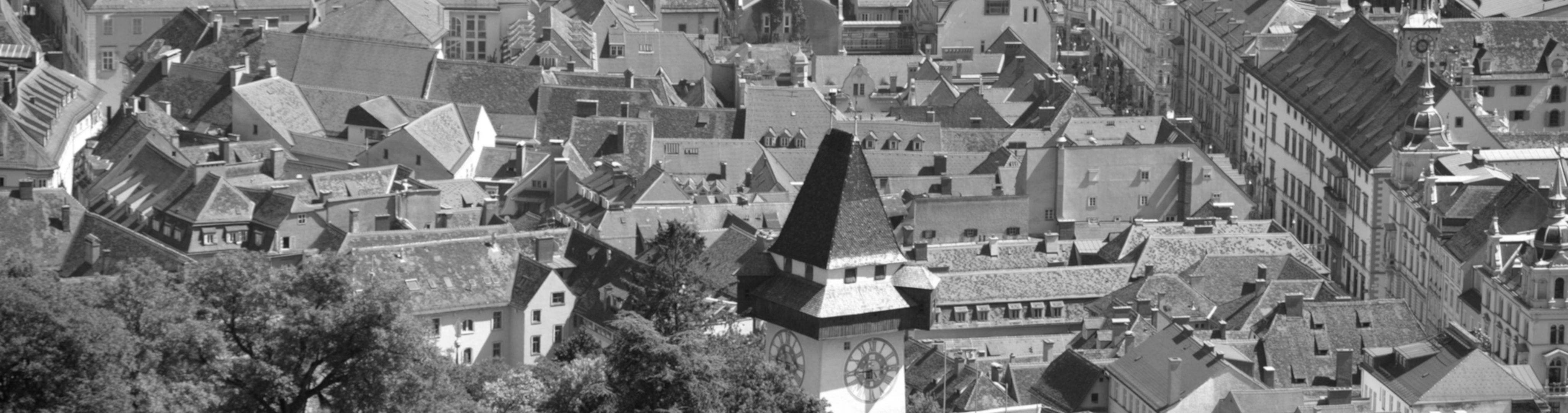 Schlossberg (c) Graz Tourismus – Harry Schiffer_4096x1080