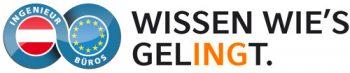 logo-mit-claim-wissen-wie-s-gelingt-rgb