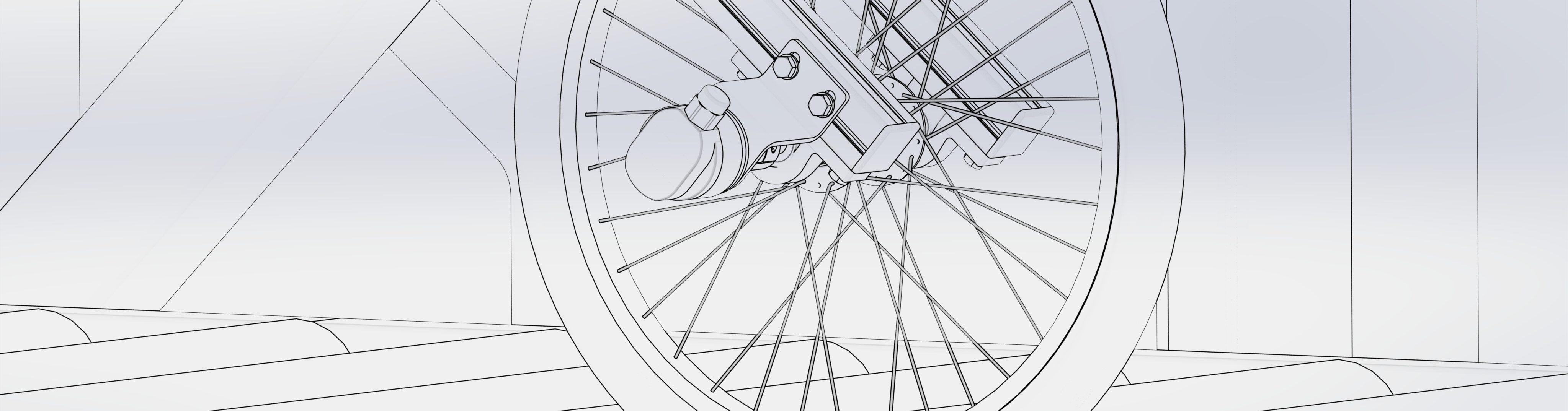 wheel_2019-01-25_4096x1550