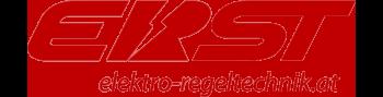 ERST-rot_350