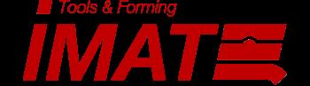 IMAT-logo-AGtools-forming-rot_350