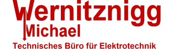 Wernitznigg-rot_350