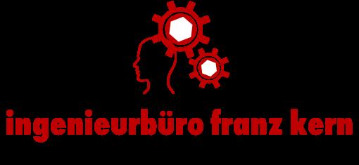 Logo Ibkern